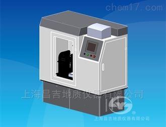 SYD-0719-1自动车辙试验仪(单轮科研升级型)