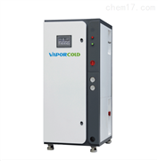 水汽深冷捕集泵VPC-500 厂家直销