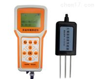土壤水分速测仪TDR-100