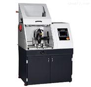 OG7000系列金相切割機