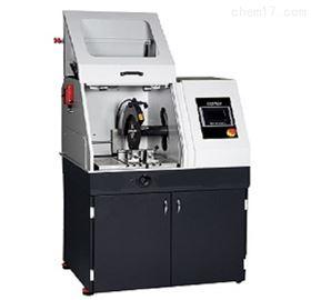 OG7000系列金相切割机