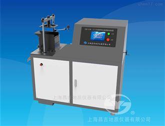 SYD-1130土工合成材料拉拔摩擦试验器