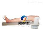 TAH/CGG149骨髓穿刺及股动脉、股静脉穿刺模型