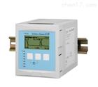 E+H超声波液位计FMU90-R11CB111AA3A促销