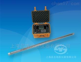 KXP-3A2型轻便数字测斜仪