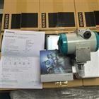 原装Siemens流量计7ME3530-1AA00-0AA进口