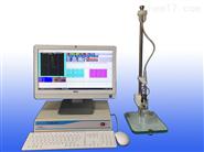 JP-2D型示波極譜儀