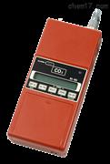 理研riken便携式CO2气体检测仪RI-85