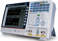 GSP-730頻譜分析儀GSP-730頻譜分析儀