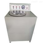 陶瓷吸水率測定真空裝置
