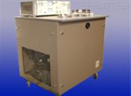 ZLS-24C氦質譜檢漏儀