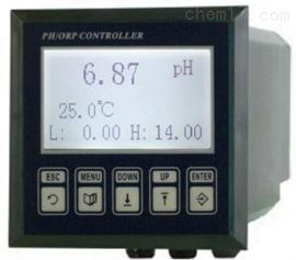 ZRX-24386pH在线监测仪
