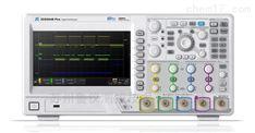 ZDS3000/ZDS2000B系列 — 通用研发型示波器