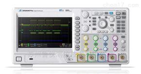 ZDS3000/ZDS2000B係列示波器