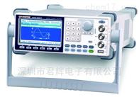GDM-906X萬用表GDM-906X萬用表