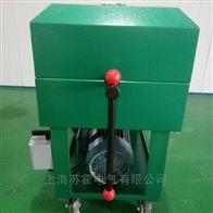 压板式|江苏板框压力滤油机