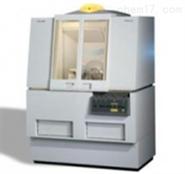 多功能粉末X射线衍射仪
