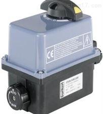 德國BURKERT電磁閥6013EEx型 技術參數