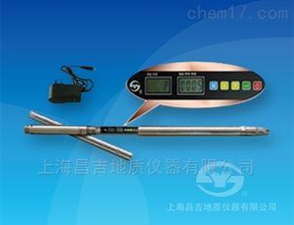 KXP-2D 型数字罗盘测斜仪