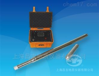JJX-3A1型数字测斜仪
