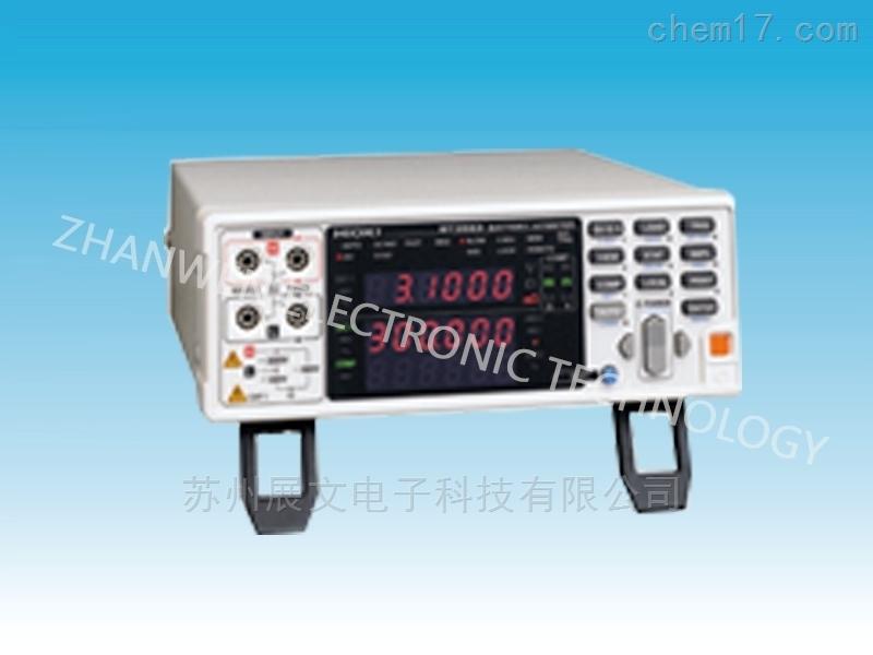 日本日置HIOKI电池测试仪BT3562