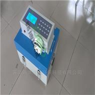 LB-8000G智能便携式水质采样器简介