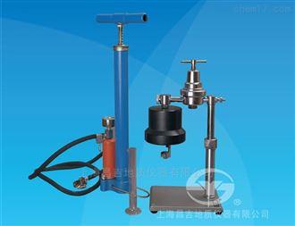 NS-1型泥浆失水量测定器