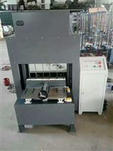 ZHQG-II蒸压加气混凝土砌块切割机厂家