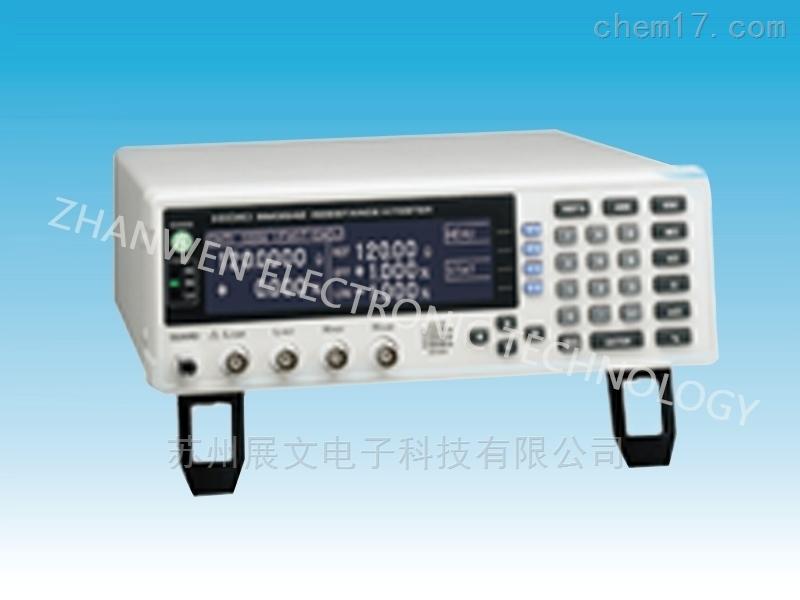 日本日置HIOKI电阻计RM3542