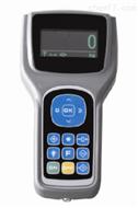 XK3108掌上无线显示PⅡ仪表