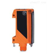 质优价廉德国易福门光纤放大器OBF503