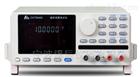 CHT3540A高精度直流电阻测试仪