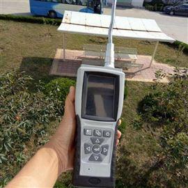 手持便携式VOC气体检测仪LB-BQ-P