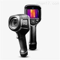 E6FLIR E6红外热像仪