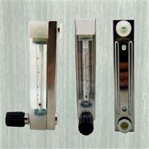 DK900PVDF耐强酸碱玻璃转子流量计