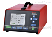 FGA4500美国加州CAI便携式气体分析仪伊里德代理