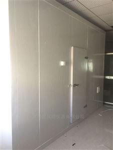 KS-6000智能大型人工氣候室