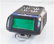 適用于罐區監測的便攜式氣體檢測儀