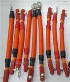 Sun-GYL高壓電纜高溫壓力裝置