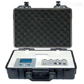 TRS-6A便携式土壤水分测定仪