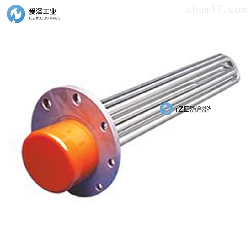 DUREX INDUSTRIES加热器MF03S4-A14P5-1500Z