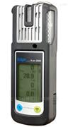 德尔格x-am 2500气体检测仪