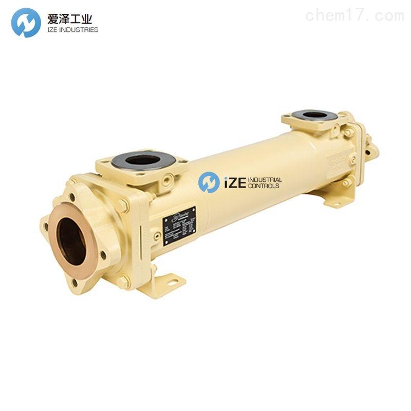 HS-COOLER换热器KS系列KK10-BCV-423 L328