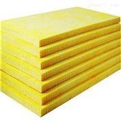 工厂岩棉板低价销售