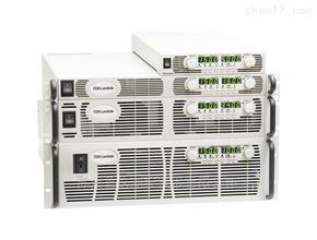 TDK Genesys可编程电源750-15000W
