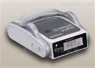日本ALOKA PDM-501电子个人剂量计