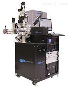 脈沖激光沉積系統PLD