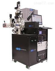 脉冲激光沉积系统PLD