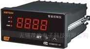 XMT605B智能显示控制变送仪