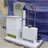 吉林桦甸小型医院废水处理设备产品介绍